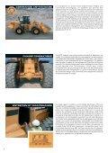 CHARGEUSE SUR PNEUS - sotradies - Page 6