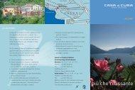 Prospetto 09/10 >> pdf - Casa di Cura