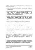 Étude sécurité et déplacements - Communauté d'Agglomération de ... - Page 5