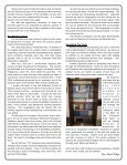 2011-fall. - Protestant Reformed Churches in America - Page 2