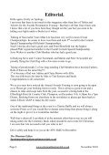 Spotlamp November 2010.pub - Plymouth Motor Club - Page 5