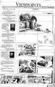 limp I( eaves 5 Muri taugE - Page 6