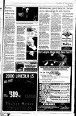 limp I( eaves 5 Muri taugE - Page 7