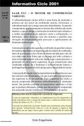 INFORMATIVO 481 a 490.p65