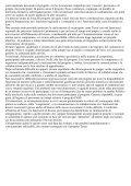 II Sessione - Parlamenti Regionali - Page 4
