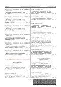 gazzetta ufficiale della repubblica italiana - Page 2