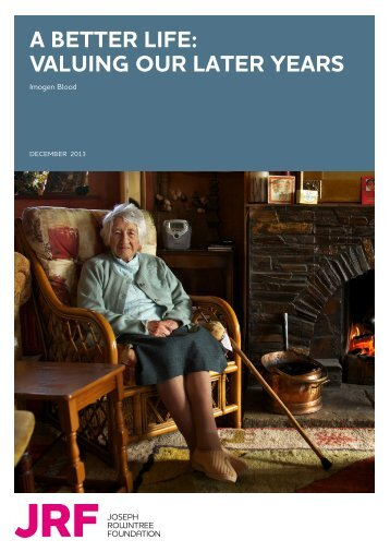 older-people-support-full
