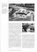 """Hangars: """"Garagen"""" - Die IG Bider-Hangar - Seite 3"""