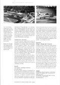 """Hangars: """"Garagen"""" - Die IG Bider-Hangar - Seite 5"""