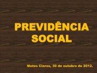 Previdencia_Social__1_.pdf