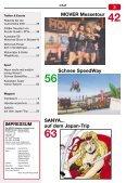 Februar 2008 - Mover Magazin - Page 5