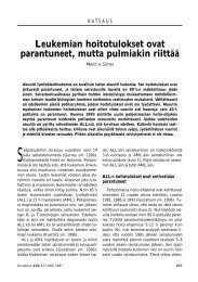 Taitto 7/97 - Duodecim