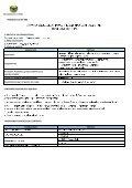 CONVOCATORIA CAS Nº 004-2013 - Municipalidad de La Molina - Page 2