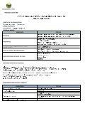 CONVOCATORIA CAS Nº 004-2013 - Municipalidad de La Molina - Page 3