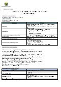 CONVOCATORIA CAS Nº 004-2013 - Municipalidad de La Molina - Page 4