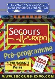 Pré-programme-SECOURS-2015-version-PDF