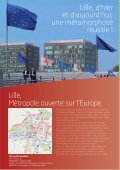 59 Lille - Nuance Citadine - Azur InterPromotion - Page 2