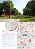 59 Lille - Nuance Citadine - Azur InterPromotion - Page 3
