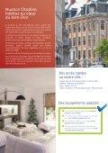 59 Lille - Nuance Citadine - Azur InterPromotion - Page 5