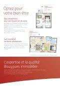 59 Lille - Nuance Citadine - Azur InterPromotion - Page 6