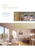 59 Lille - Nuance Citadine - Azur InterPromotion - Page 7