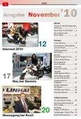 November 10 - Mover Magazin - Page 4