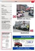 November 10 - Mover Magazin - Page 5