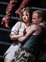 Anschauen (pdf-Datei) - Theater Erlangen