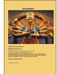 October 2010.pdf - Vivekananda Kendra Prakashan - Page 2