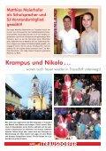 Wir Trausdorfer Dezember 2011 - bei der SPÖ Trausdorf - Page 5