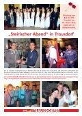 Wir Trausdorfer Dezember 2011 - bei der SPÖ Trausdorf - Page 7