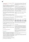 48 2/Kapitalstruktur - Nagra - Seite 2