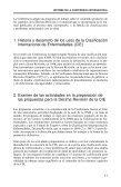 Informe de la Conferencia Internacional para la Décima Revisión de ... - Page 3