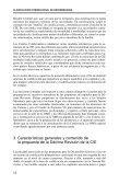 Informe de la Conferencia Internacional para la Décima Revisión de ... - Page 4