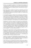 Informe de la Conferencia Internacional para la Décima Revisión de ... - Page 5