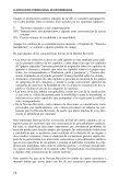 Informe de la Conferencia Internacional para la Décima Revisión de ... - Page 6