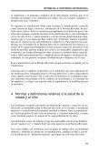 Informe de la Conferencia Internacional para la Décima Revisión de ... - Page 7