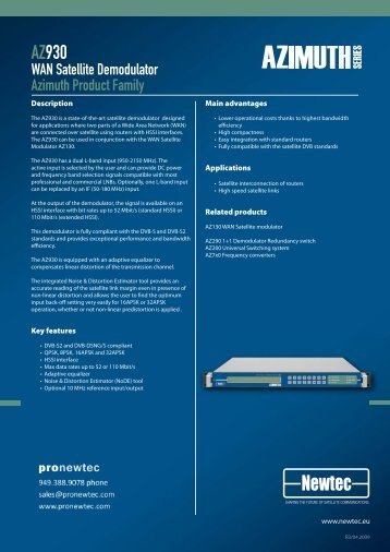 to download PDF. - TBC Integration