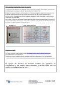 Los arrancadores VDF en instalaciones con motores sumergibles.pdf - Page 2