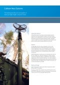 Cobham Mast Systems - Page 2