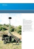 Cobham Mast Systems - Page 4