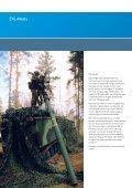Cobham Mast Systems - Page 6