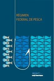 Descargar PDF - Consejo Federal Pesquero