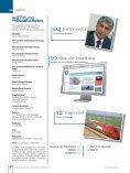 Edição 55 - Instituto de Engenharia - Page 2