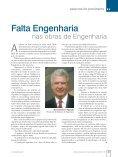 Edição 55 - Instituto de Engenharia - Page 3