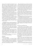 Volume 3, Number 1 - February 2004 - World Psychiatric Association - Page 6