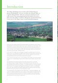 The Kirtlington Plan.indd - Oxfordshire County Council - Page 4