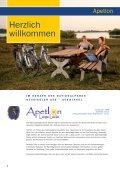 Radsport Helmut WEINHANDL - APETLON - Seite 2