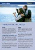 Radsport Helmut WEINHANDL - APETLON - Seite 6