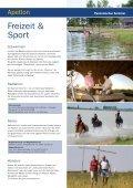 Radsport Helmut WEINHANDL - APETLON - Seite 7